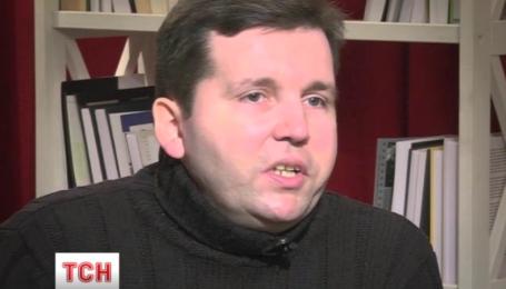 Продолжается расследование смерти 40-летнего киевлянина, который выпал с 9 этажа