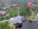 П'ять маєтків, басейн та пристань. ЗМІ оцінили хороми екс-регіонала Колеснікова у $ 25 мільйонів
