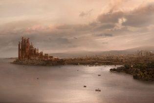 Гра престолів, Володар перснів чи Гобіт? Вгадайте фільм за пейзажем. Тест