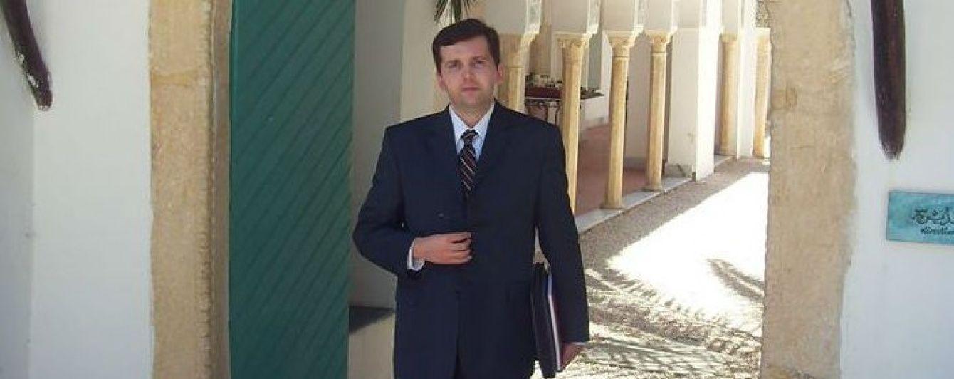 """Загибель політолога Дорошенка: """"вразлива людина"""" та багаторічний помічник """"регіоналів"""""""
