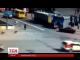 Запобіжний захід обрав суд для поліцейського, який на смерть збив жінку у Києві