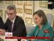 До Києва приїхала Вікторія Нуланд помічниця держсекретаря США