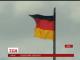 Влада Німеччини хоче виплачувати по 5 тисяч євро власникам електромобілів