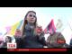 Вірмени закликають визнати геноцидом  події 1915 року