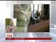 Суд обрав запобіжний захід Станіславу Краснову