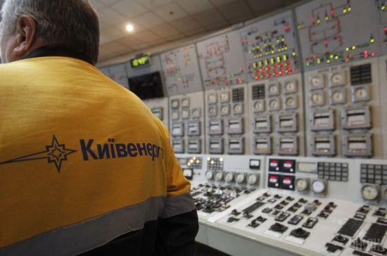 Монополізація двох обленерго Ахметовим може обернутися для українців зростанням тарифів на третину