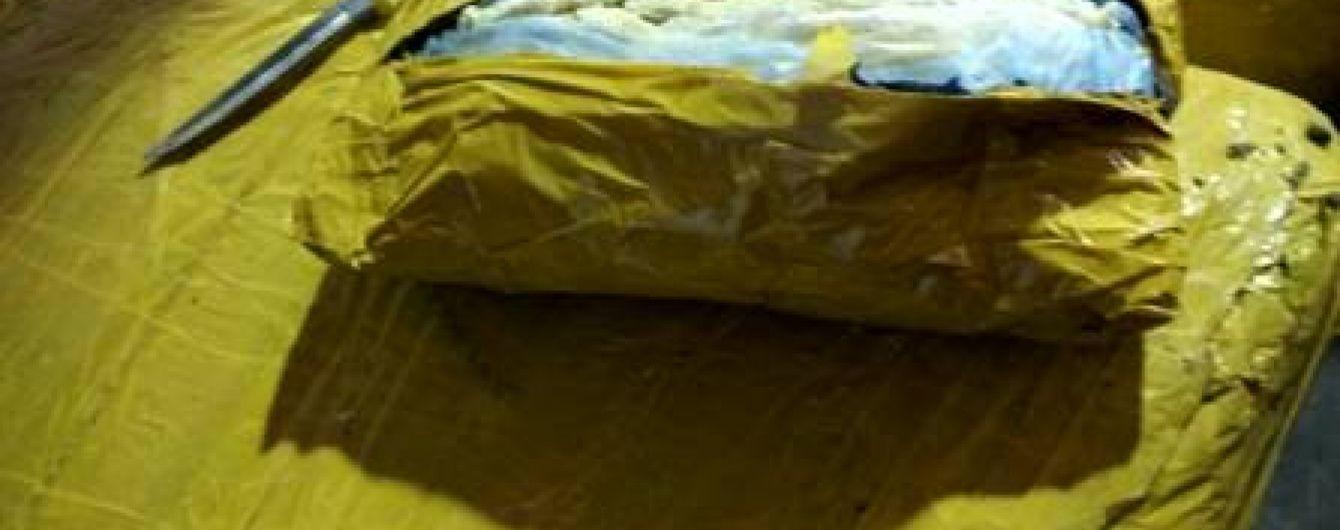 У Миколаєві захоплення наркотиком спайсом набуває розмаху епідемії