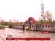 Сьогодні минає 30 років з дня трагедії на Чорнобильській АЕС