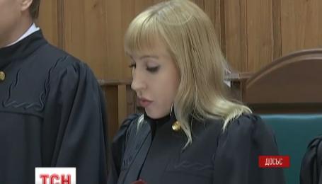 Верховный суд оккупированного Крыма признал Меджлис экстремистской организацией