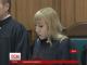 Верховний суд окупованого Криму визнав Меджліс екстремістською організацією