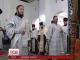 В Києві вшанували пам'ять загиблих ліквідаторів ЧАЕС