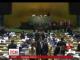 Сьогоднішній день в ООН буде проходити під егідою Чорнобиля