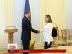 Триває візит до Києва помічниці держсекретаря США Вікторії Нуланд