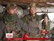 Терористи обстріляли позиції українських військових