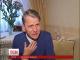 Історія звичайного ліквідатора Чорнобильської катастрофи з надзвичайною жагою до життя