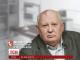 ТСН спробувала дізнатись у Горбачова, чому після аварії на ЧАЕС ніхто не евакуйовував людей