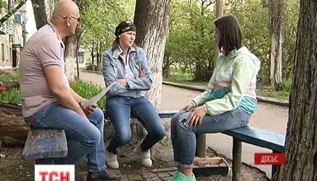 На Донбасі соціальні працівники незаконно віддали дитину-сироту чужим людям