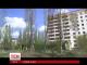 Туристи їдуть з усіх куточків світу до Чорнобильської зони