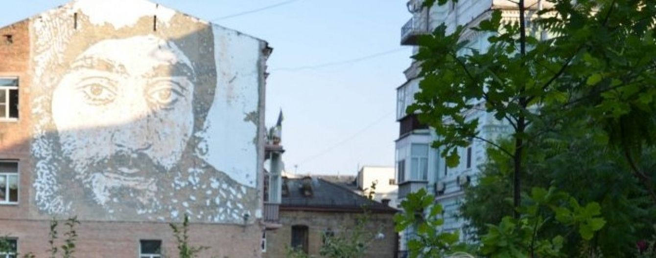 Суд не дозволив продати землю київського скверу Небесної Сотні