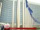 ЄС підтримує проекти із ліквідації наслідків Чорнобильської катастрофи