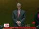 На засіданні Генасамблеї ООН вшанували пам'ять про Чорнобиль