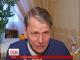 Як ліквідатор Чорнобильської катастрофи 30 років бореться за власне життя