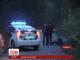 У передмісті столиці стріляли у поліцію