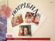 На Донбасі соцпрацівники незаконно віддали дитину-сироту  чужим людям