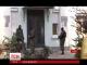 Кримськотатарський Меджліс відтепер працює в надзвичайному режимі
