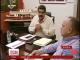 Лише два дні на тиждень працюватимуть бюджетники Венесуели