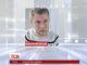 Київ просить Москву про екстрадицію українця Валентина Виговського