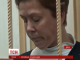 Директору української бібліотеки в Москві продовжили арешт