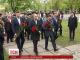Київ підтримає чорнобильців за рахунок міського бюджету