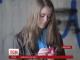 В німецькому Аугсбургу облаштували світлофори для фанатів смартфонів