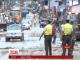 Щонайменше чотири людини загинули в Еквадорі внаслідок повені