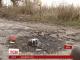 Троє українських військових отримали легкі поранення на східному фронті за останню добу
