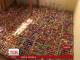 На Буковині волонтери приготували та відправили у зону АТО більше десяти тон домашніх страв