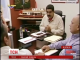 Бюджетники Венесуели працюватимуть лише два дні на тиждень