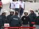 На острові для переселенців Лесбос спалахнули сутички з поліцією