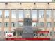 У Кривому Розі на місці поваленого Леніна розкопали старовинну церкву