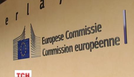 Саммит Украина-ЕС, который должен был состояться 19 мая, откладывают до сентября