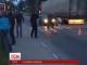 В Україні знову активізувались пішоходи-шахраї, які кидаються під колеса автівок