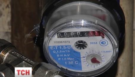 В Кабмине заявили об установлении единой цены на газ