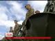 Чергову партію нової зброї передав Петро Порошенко українським військовим