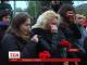 У Житомирі оголошено дводенну жалобу за військовим Олександром Залізком