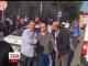 Вибух пролунав у популярному серед туристів турецькому місті Бурса