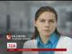 Віру Савченко після відвідин сестри не випустили з Росії