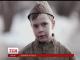 Російським дітям пояснили: помирати не страшно, якщо заради перемоги