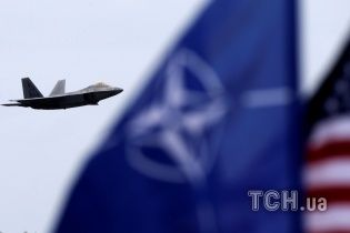 План дій щодо членства не допоможе. У НАТО порадили Україні зосередитися на реформах