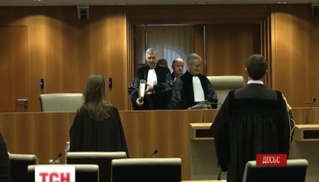 Завтра Европейский суд рассмотрит дело Виктора Януковича и его сына